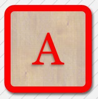 The scarlet letter summary essay